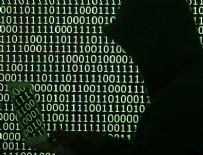 OLIMPIYAT OYUNLARı - Hackerların hedefinde bu kez spor var