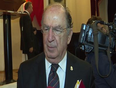 İrfan Aktar net konuştu: Mayıs ayında seçim yok