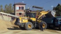 YAYA KALDIRIMI - Kaymakamlık İşlerini Belediyeye Verdi Kar Etti