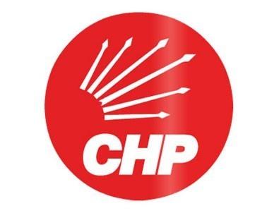 Meclis'te mesai yeniden başlıyor: CHP ne yapacak?