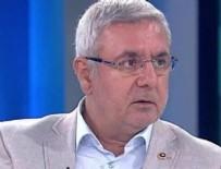 Metiner: Kürtler MHP'nin verdiği destekten rahatsız olmaz