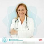 KARACİĞER YETMEZLİĞİ - Prof. Dr. Füsun Yıldız Açıklaması 'Ocak Ayında Artan Grip Salgınlarına Dikkat'
