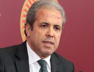 Şamil Tayyar: Gönüllü cumhur ittifakının temeli atıldı