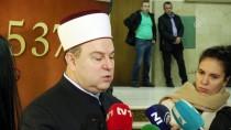 İSLAM BIRLIĞI - Saraybosna'daki Gazi Hüsrev Bey Medresesi 481 Yaşında