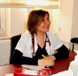 DIŞ HEKIMI - Sarıgöl Devlet Hastanesine İki Uzman Doktor Atandı