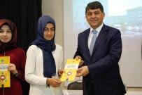 RıDVAN FADıLOĞLU - Şehitkamil'den On Binlerce Kişiye Eğitim İmkanı