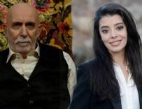 SELİN ŞEKERCİ - 'Siyah Beyaz Aşk'a iki sürpriz oyuncu!
