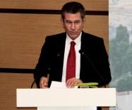 SOSYAL BILGILER - TSK'ya personel alımına ilişkin açıklama