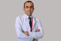OBEZİTE CERRAHİSİ - Uzmanlardan Obeziteye Cerrahi Müdahale Tavsiyesi