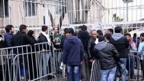 İSTİNAF MAHKEMESİ - Yunanistan'a Kaçan Darbeci Asker Hakkında Yeni Karar