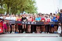 RİVA - 1000 Kişi Riva Koşusu'nda Yarışacak