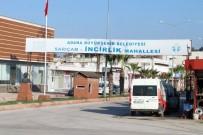 İNCIRLIK - ABD'li Askerler Türk Çocukları Satın Almak İçin Açık Çek Vermiş
