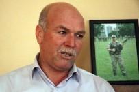 SİLAH EĞİTİMİ - Afyonkarahisar Şehidinin Ailesi Karara Tepkili
