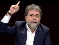 MUHAKEME - Ahmet Hakan: Bu sözü okuyup uygulasak bizi kimse tutamaz
