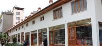 Akçakoca'da Sokak Sağlıklaştırma Projesi Bu Yılda Sürecek