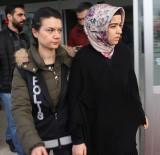 Aksaray Merkezli 3 İlde FETÖ/PDY Operasyonu Açıklaması 8 Gözaltı