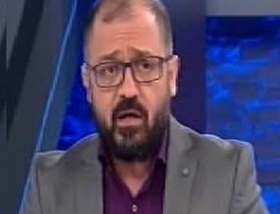 Antalya'daki taciz olayı Ömür Varol'u çileden çıkardı
