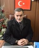 TARAFSıZLıK - BAYGADER'den 10 Ocak Gazeteciler Günü Mesajı