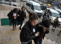 SAĞLIK SİGORTASI - Binlerce Lira Dolandırdılar