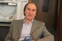 MEDYA KURULUŞLARI - 'Borcu Yoktur' Yazısı Anadolu Basınına Kepenk Kapattıracak