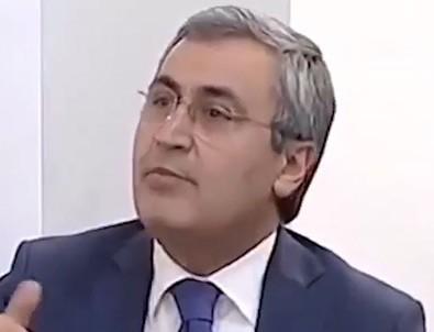 CHP'li Necati Yılmaz'dan Kılıçdaroğlu'na sokak çağrısı
