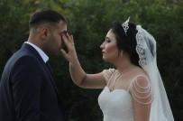 ÇUKUROVA ÜNIVERSITESI - Düğün Günü Soyulan Gelin Ve Damat Şikayetçi Olmayıp Düğüne Gitti
