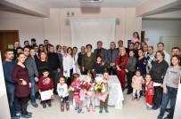 ZİHİNSEL GELİŞİM - En 'Baba' Eğitim Programı