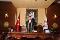 İŞ MAHKEMESİ - Er Açıklaması 'Yeni İş Mahkemeleri İvedilikle Açılmalıdır'
