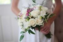 KİMLİK KARTI - Evlenme Ve Boşanma Oranlarında Artış