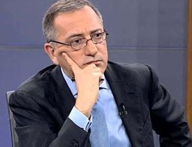 Fatih Altaylı ile Cumhuriyet arasında düello
