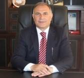 FETÖ'den Yargılanan Eski İliç Belediye Başkanı Serbest Bırakıldı