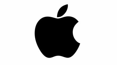 Fransa'da Apple'a soruşturma