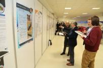 İSTANBUL AYDIN ÜNİVERSİTESİ - Geleceğin İnovatif Fikirleri Proje Pazarında Buluştu