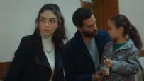 Hayat Sırları Dizisi - Hayat Sırları 10. Yeni Bölüm 2. Fragman (14 Ocak 2018)