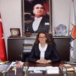 Karadağ'dan 10 Ocak Kutlama Mesajı