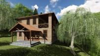 PİKNİK ALANLARI - Kartepe'nin Yeni Cazibe Merkezi Güzelbahçe Mesire Alanı Olacak