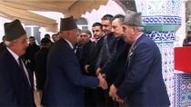 Kıbrıs Gazisi Son Yolculuğuna Uğurlandı