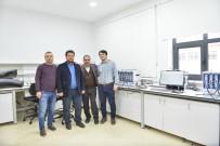 SAKARYA ÜNIVERSITESI - Lityum hava pilleri ile 3 kat enerji sağlanacak