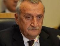 BLOOMBERG - Mehmet Ağar Arda Turan'la diyaloğunu anlattı