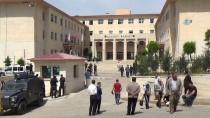 Siirt Merkezli 20 İlde FETÖ Operasyonu Açıklaması 31 Asker Gözaltına Alındı