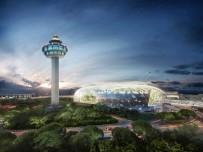 SINGAPUR - Singapur Havayolları Türk Yolcularını Unutmadı