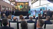 İNİSİYATİF - Bakan Pekcan Açıklaması 'Sosyal Kooperatifler Dönemsel Ekonomik Sorunların Çözümüne Katkı Sağlıyor'