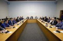 Başkan Toçoğlu Açıklaması 'Kaynarca'da Gerekenler Yapılacak'