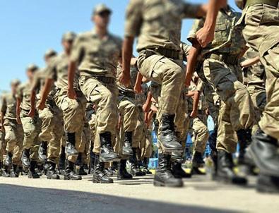 Bedelli askerliğe çağrılan öğretmenlere erteleme imkanı