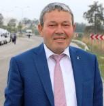 Ekici Açıklaması 'Karaisalımıza AK Belediyeciliği Getireceğiz'