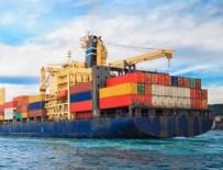 Ruhsar Pekcan - Eylül ayı ihracat rakamları açıklandı