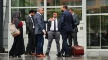 MAL VARLIĞI - Hollanda Danıştayından Türkler Aleyhine Karar
