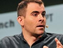 Instagram'ın yeni CEO'su Adam Mosseri oldu