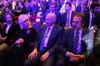 ORHAN GENCEBAY - İstanbul'da 2018-2019 Kültür Sanat Sezonu Başladı