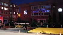 SAĞLIK RAPORU - Kastamonu'da 'Resmi Belgede Sahtecilik' Operasyonu